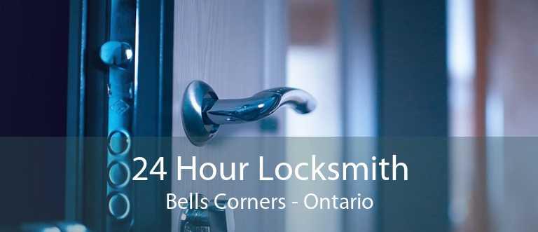24 Hour Locksmith Bells Corners - Ontario