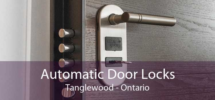 Automatic Door Locks Tanglewood - Ontario